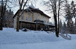 Grudzien2012_stronazachodnia_widokboiska